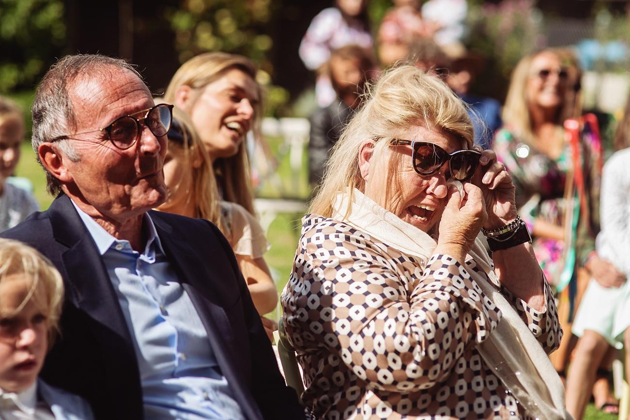 RUUDC Fotografie, fotograaf RUUD, trouwfotograaf limburg, bruidsfotograaf limburg, beste trouwfotograaf, beste bruidsfotograaf, bourgondische bruiloft, anne-marie jung, anne-marie&burt, anne-marie jung getrouwd, anne-marie jung bruiloft, buitengoed de gaard, bruiloft limburg, bruiloft midden-limburg, journalistieke bruidsfotografie, tijdloze bruidsfotografie, trouwreportage, bruidsreportage, buitenbruiloft, festivalbruiloft, trouwen in limburg, fotograaf bruiloft, fotograaf huwelijk