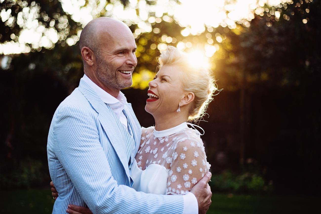 RUUDC Fotograaf kiezen, bruidsfotograaf kiezen, trouwfotograaf kiezen, trouwfotograaf kosten, bruidsfotograaf kosten, bruidsfotograaf kiezen, trouwfotograaf kiezen, hoe kies ik een trouwfotograaf, hoe kies ik een bruidsfotograaf, hoeveel kost een trouwfotograaf, hoeveel kost een bruidsfotograaf, bruidsfotografie tarieven, trouwfoto tarieven, wat kost een bruidsfotograaf, kosten, wat kost een trouwfotograaf, destination wedding fotograaf, wereldwijd fotograaf, fotograaf internationaal