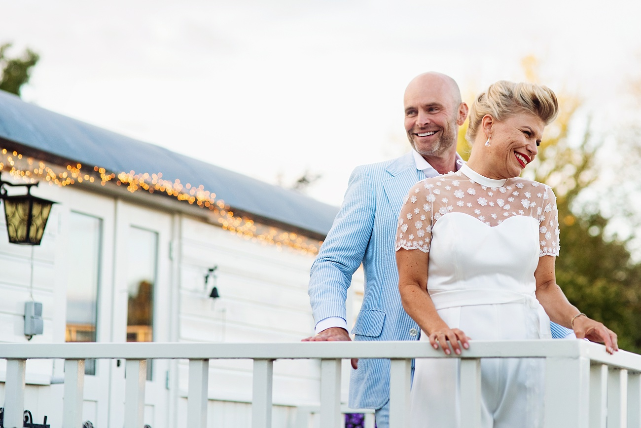 RUUDC Fotografie, fotograaf RUUD, trouwfotograaf limburg, bruidsfotograaf limburg, beste trouwfotograaf, beste bruidsfotograaf, bourgondische bruiloft, anne-marie jung, anne-marie&burt, anne-marie jung getrouwd, anne-marie jung bruiloft, buitengoed de gaard, bruiloft limburg, bruiloft midden-limburg, journalistieke bruidsfotografie, tijdloze bruidsfotografie, trouwreportage, bruidsreportage