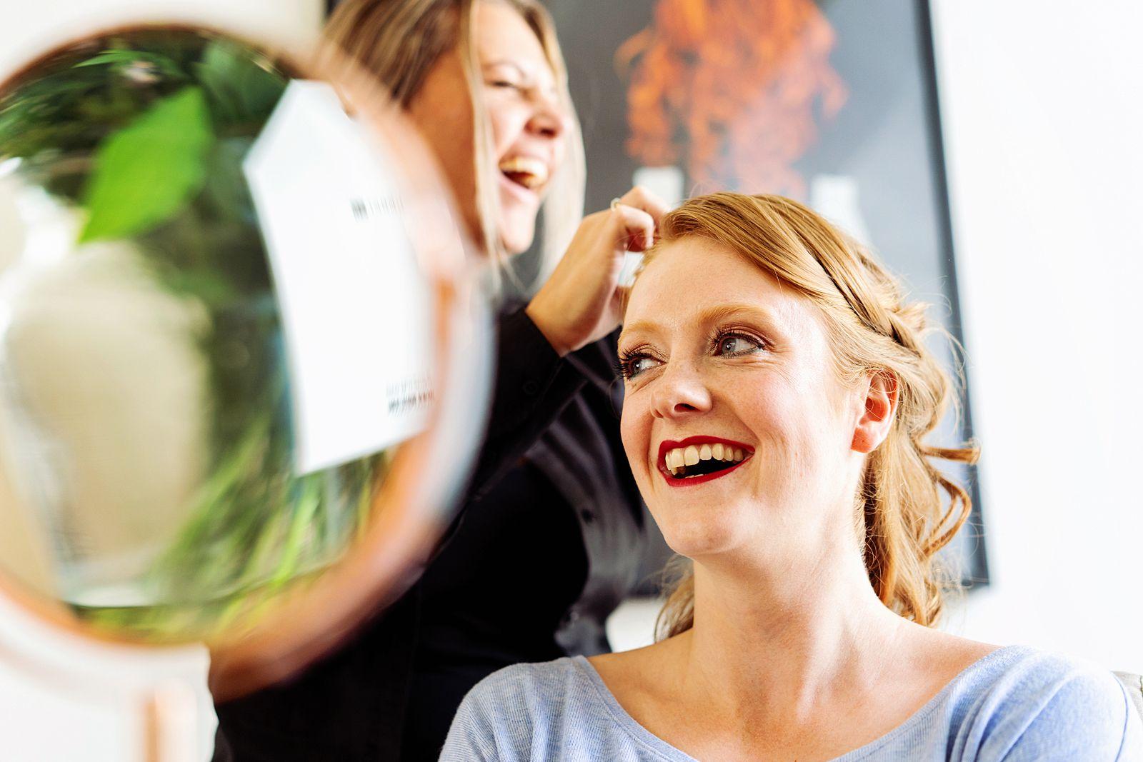 ruudc fotografie, trouwfotograaf leiden, bruidsfotograaf leiden, bruidsfotograaf zuid-holland, trouwen hortus botanicus, hortus botanicus leiden, trouwen in leiden, bruiloft hortus botanicus, trouwen in zuid-holland, fotograaf Leiden, bruiloft hortus botanicus, Fotograaf bruiloft, fotograaf huwelijk