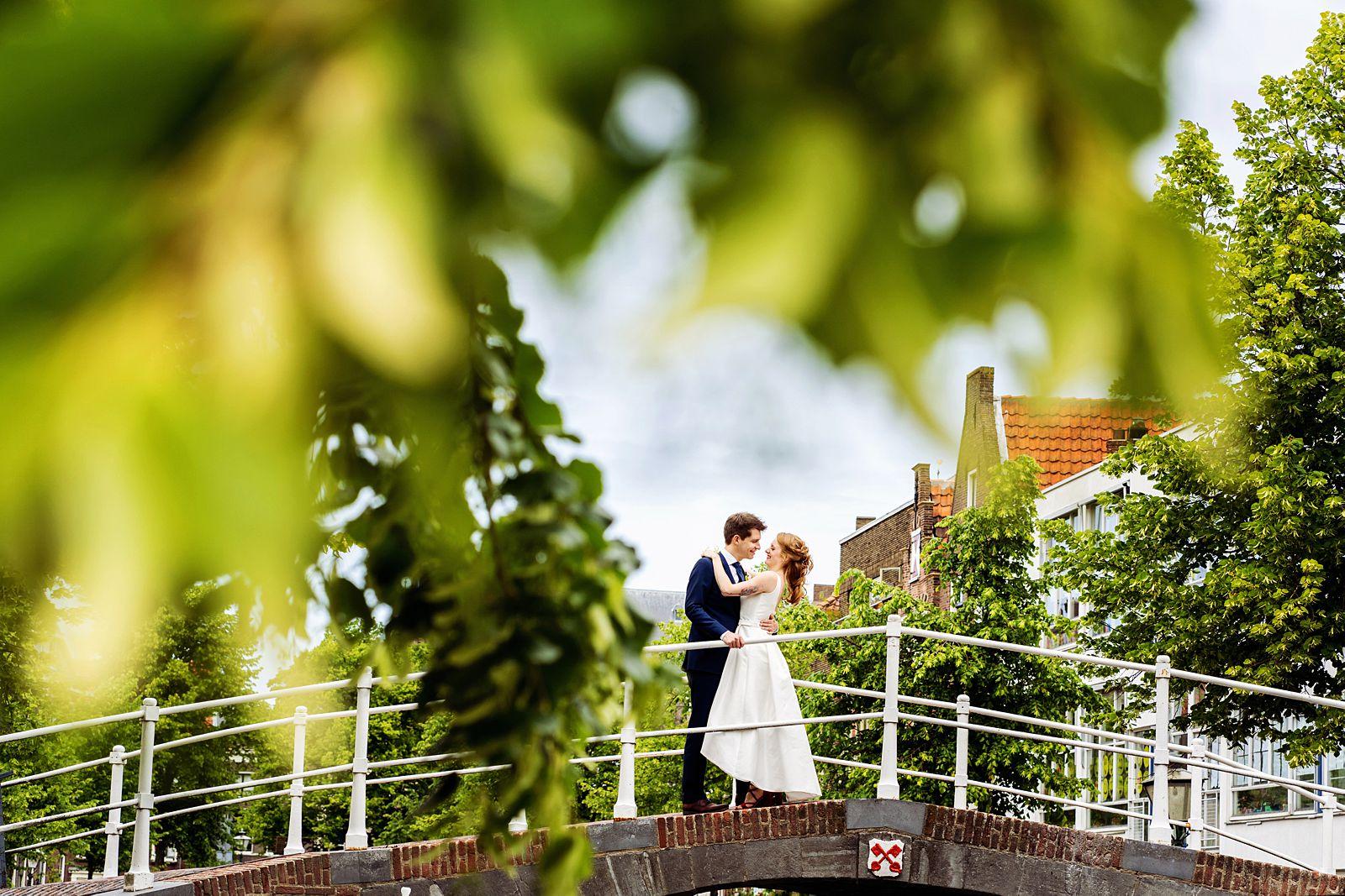 RUUDC Fotograaf kiezen, bruidsfotograaf kiezen, trouwfotograaf kiezen, trouwfotograaf kosten, bruidsfotograaf kosten, bruidsfotograaf kiezen, trouwfotograaf kiezen, hoe kies ik een trouwfotograaf, hoe kies ik een bruidsfotograaf, hoeveel kost een trouwfotograaf, hoeveel kost een bruidsfotograaf, bruidsfotografie tarieven, trouwfoto tarieven, wat kost een bruidsfotograaf, kosten, wat kost een trouwfotograaf, destination wedding fotograaf, wereldwijd fotograaf, fotograaf internationaal, hoe kies ik een fotograaf voor mijn bruiloft