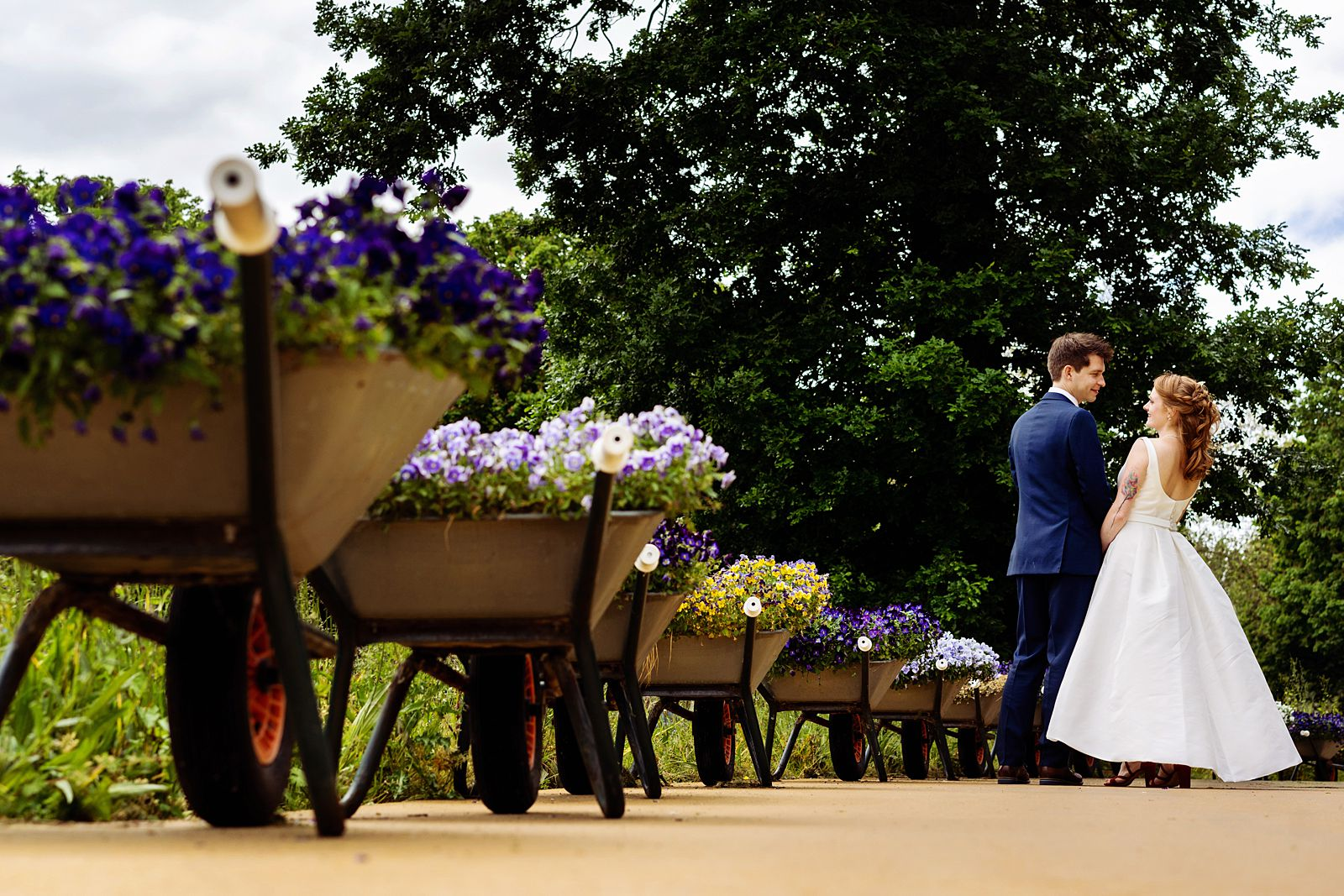 ruudc fotografie, trouwfotograaf leiden, bruidsfotograaf leiden, bruidsfotograaf zuid-holland, trouwen hortus botanicus, hortus botanicus leiden, trouwen in leiden, trouwen in zuid-holland, fotograaf Leiden, bruiloft hortus botanicus, Fotograaf bruiloft, fotograaf huwelijk