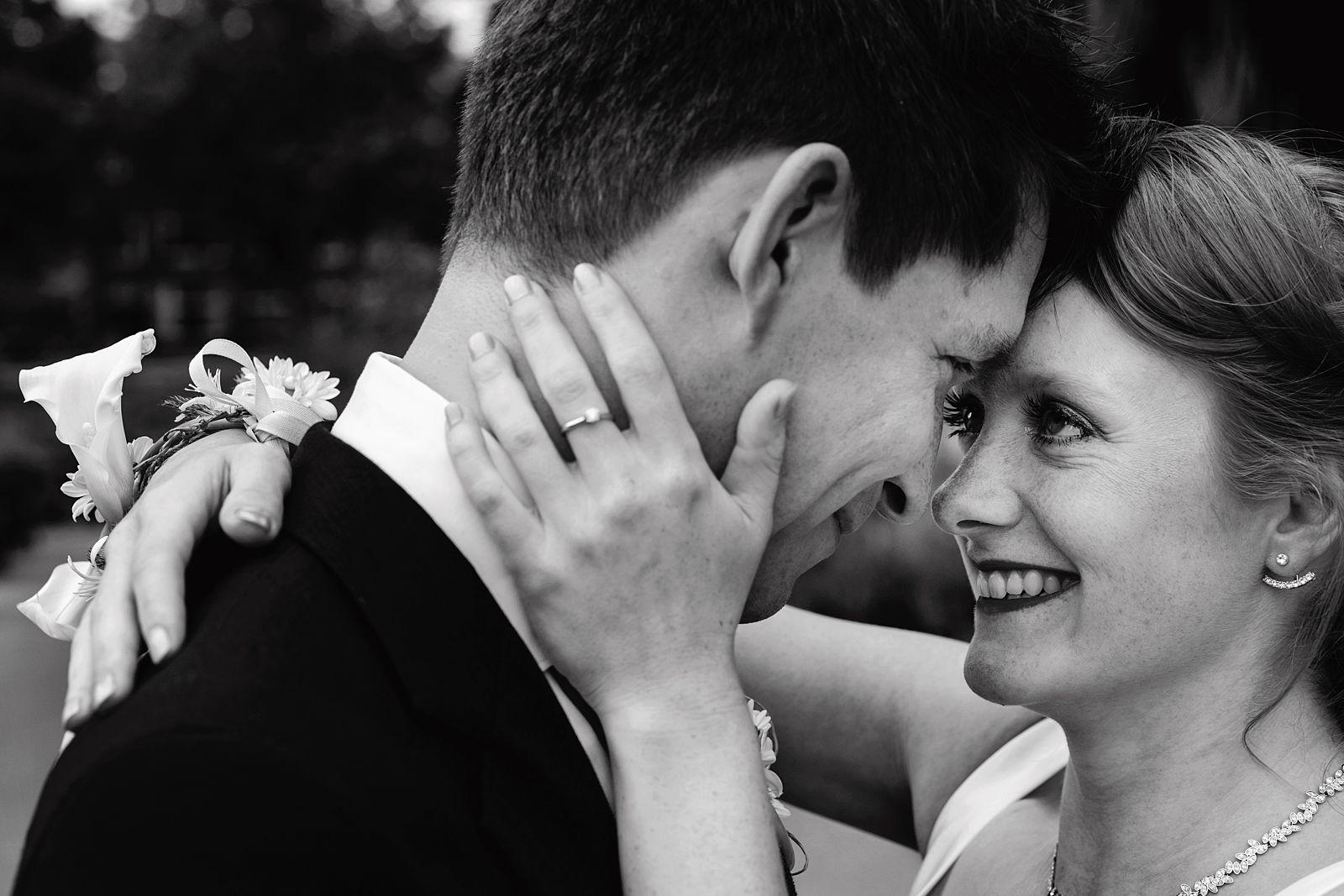ruudc fotografie, trouwfotograaf leiden, bruidsfotograaf leiden, bruidsfotograaf zuid-holland, trouwfotograaf zuid-holland, hortus leiden trouwen, hortus leiden bruiloft, trouwen hortus botanicus, trouwen hortus leiden, hortus botanicus leiden, trouwen in leiden, trouwen in zuid-holland, fotograaf Leiden, bruiloft hortus botanicus, Fotograaf bruiloft, fotograaf huwelijk