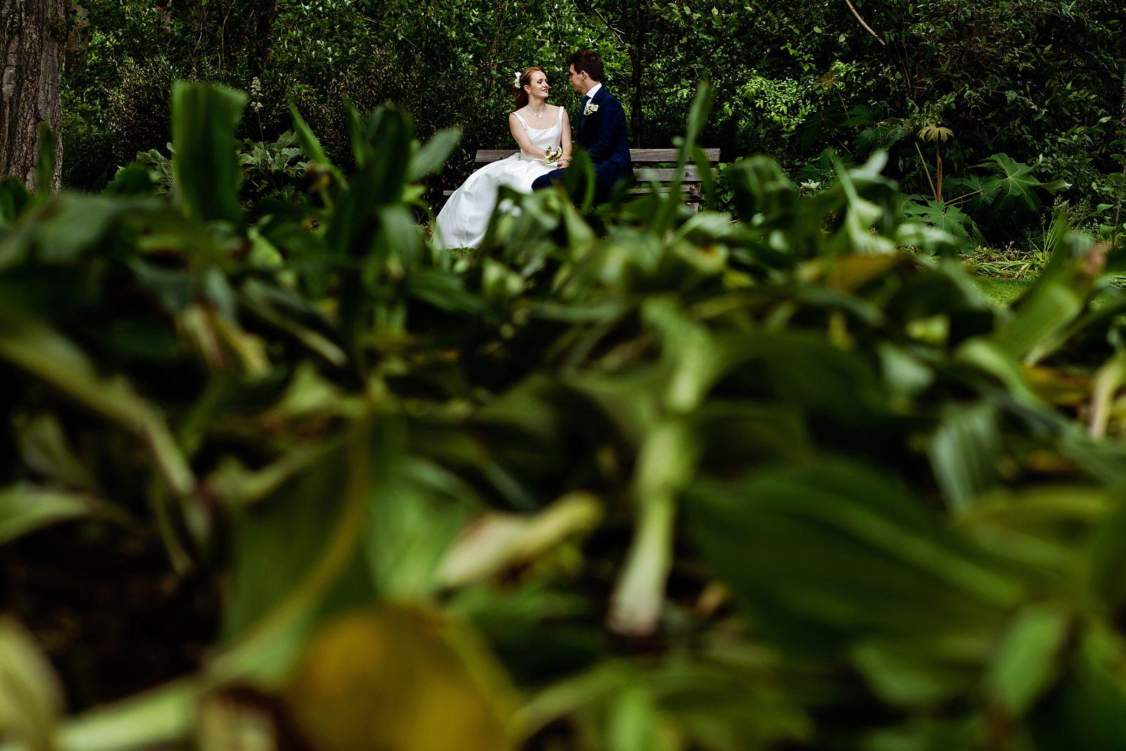 ruudc fotografie, trouwfotograaf leiden, bruidsfotograaf leiden, bruidsfotograaf zuid-holland, trouwfotograaf zuid-holland, hortus leiden trouwen, hortus leiden bruiloft, trouwen hortus botanicus, trouwen hortus leiden, hortus botanicus leiden, trouwen in leiden, trouwen in zuid-holland, fotograaf Leiden, bruiloft hortus botanicus,buitenbruiloft, festivalbruiloft, trouwen in limburg, fotograaf bruiloft, fotograaf huwelijk