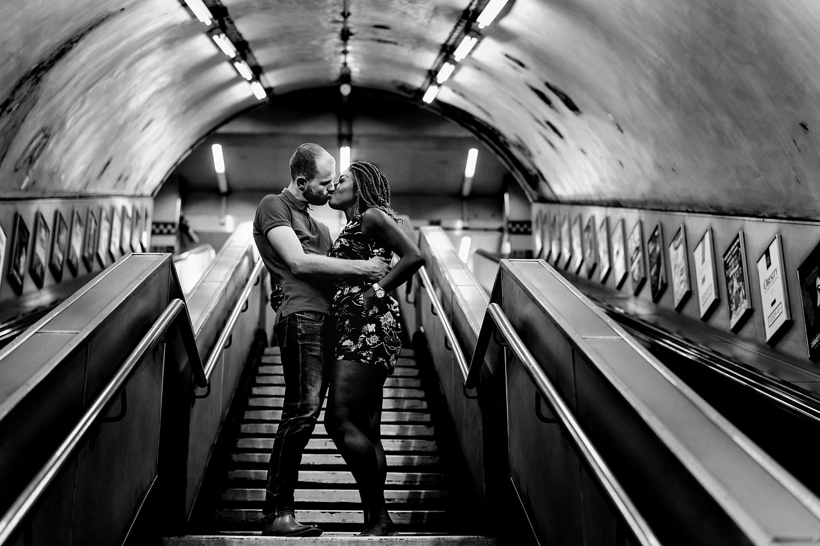 verlovingsshoot londen, fotoshoot londen, loveshoot londen, engagement londen, engagement session london, elopement photographer london, trouwen in het buitenland, trouwen in engeland, trouwen in de uk, trouwen in londen, destination wedding fotograaf, verlovingsshoot londen, elopement londen, RUUDC fotograaf, trouwfotograaf Limburg, bruidsfotograaf Limburg, Fotograaf bruiloft, fotograaf huwelijk