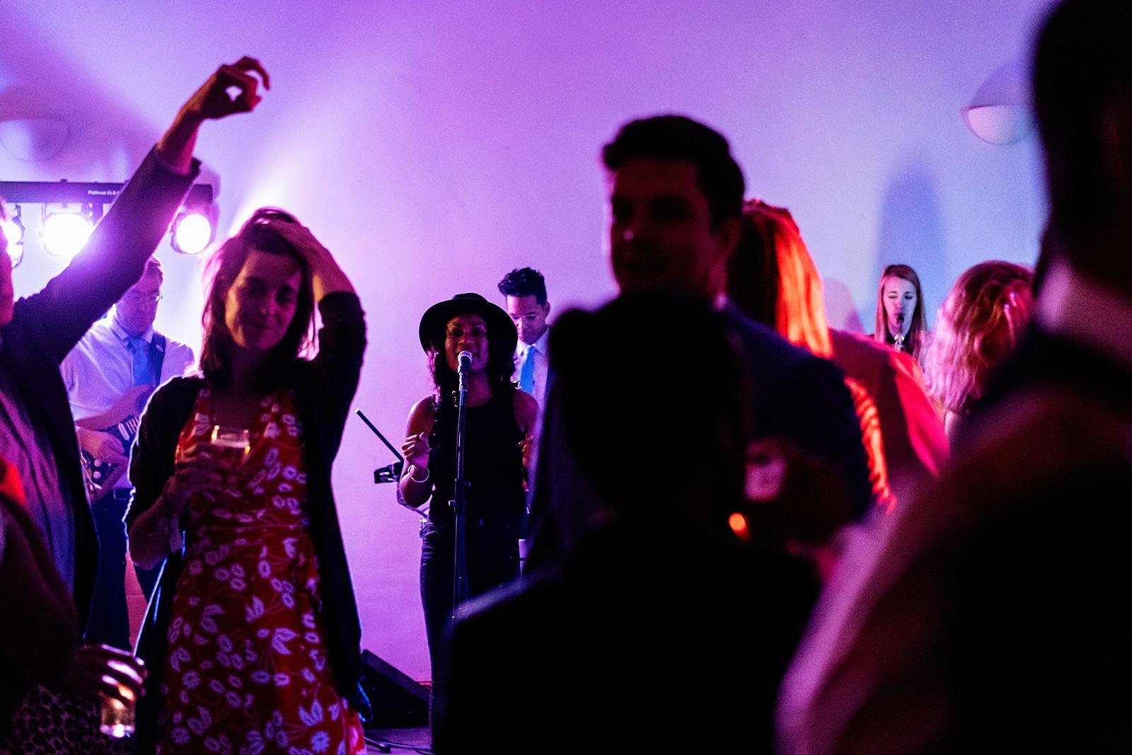 RUUDC Fotografie, fotograaf Ruud, fotograaf Limburg, fotograaf Belgie, trouwen presseux, trouwen chateau presseux, trouwen in belgie, trouwen in het buitenland, bruiloft presseux, trouwfotograaf presseux, bruidsfotograaf presseux, bruidsreportage chateau presseux, trouwreportage chateau presseux, destination wedding fotograaf