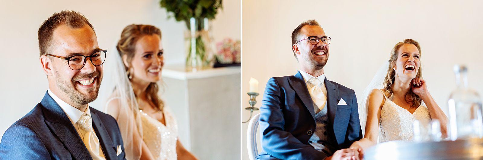 RUUDC Fotograaf, fotograaf Ruud, bruidsfotograaf Utrecht, trouwfotograaf Utrecht, trouwen in Utrecht, fotograaf Utrecht, fotograaf Woerden, bruiloft Utrecht, trouwen kasteel Woerden, bruiloft kasteel Woerden, kasteel Woerden, trouwen in Woerden, trouwfotografie, bruidsfotografie