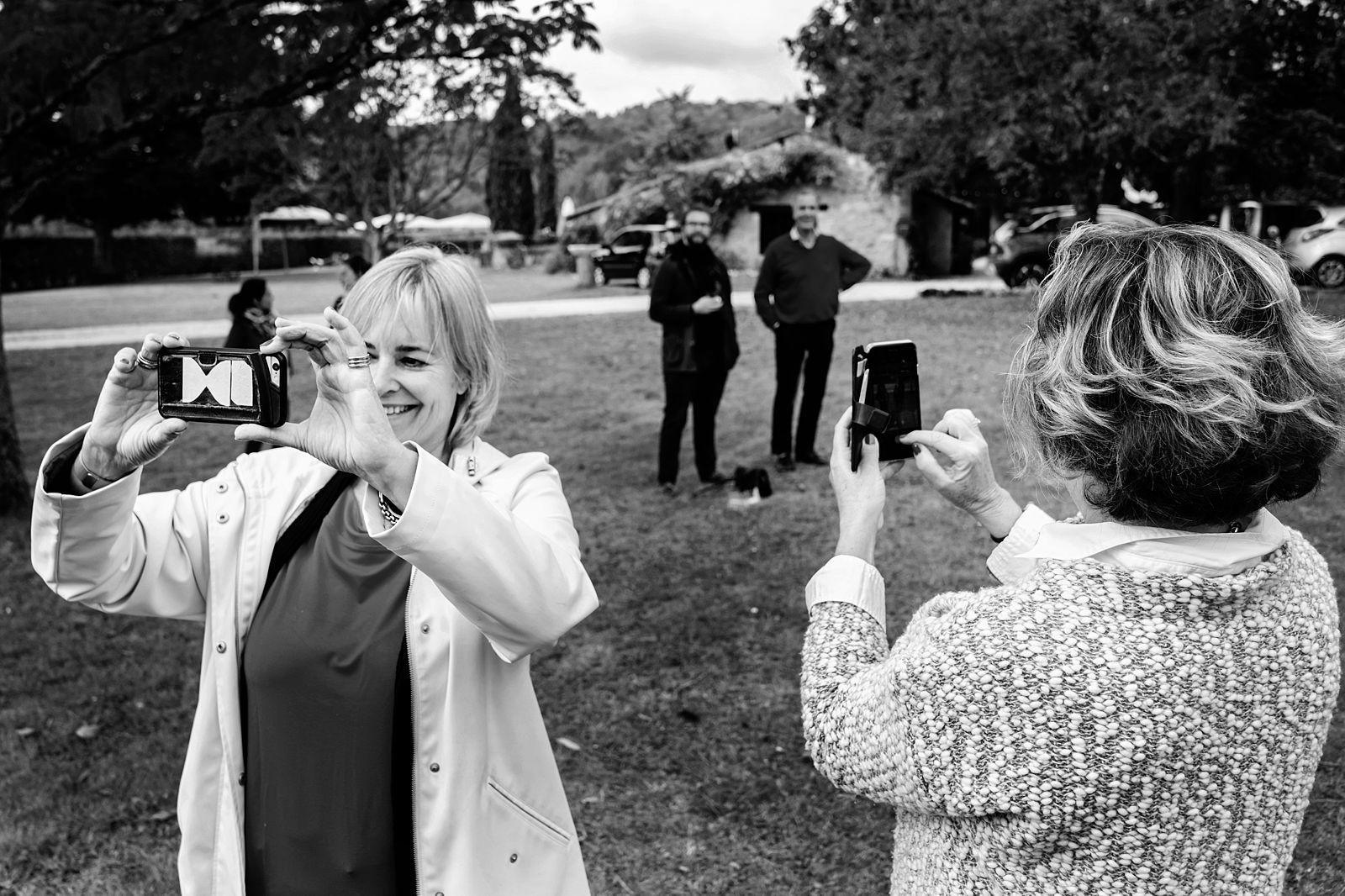 RUUDC Fotografie, fotograaf Ruud, trouwen in Frankrijk, trouwen frankrijk, bruiloft in frankrijk, destination wedding fotograaf, fotograaf bruiloft trouwfotograaf frankrijk, bruidsfotograaf frankrijk, trouwen prayssac, trouwen camp del saltre, bruiloft camp del saltre, lot of happiness, mariage france, mariage praysac, mariage camp del saltre