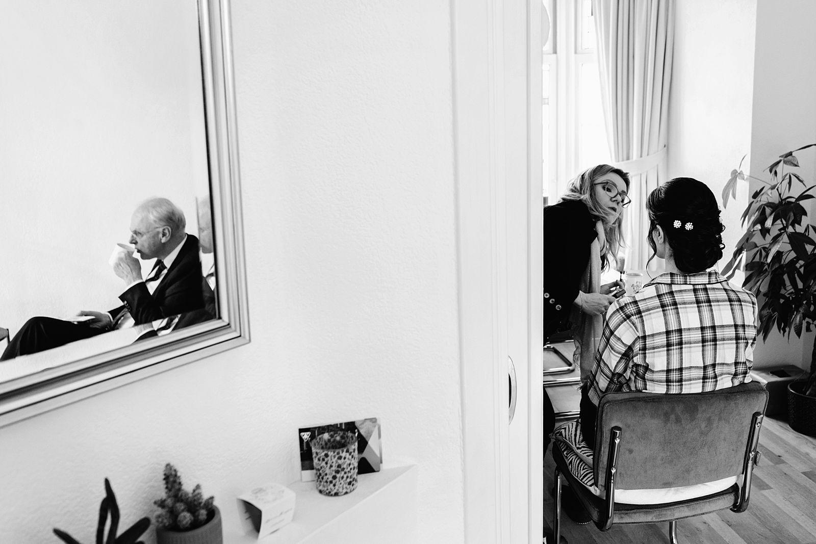 RUUDC Fotografie, trouwen in Leiden, bruiloft in Leiden, trouwen in Zuid-Holland, bruidsfotograaf Leiden, trouwfotograaf Leiden, bruidfotograaf Zuid-Holland, trouwfotograaf Zuid-Holland, trouwfoto's Leiden, trouwlocatie Leiden, huwelijk Leiden, huwelijk Zuid-Holland, de burcht leiden, trouwen de burcht leiden, grand cafe de burcht, trouwen de burcht, bruiloft de burcht leiden