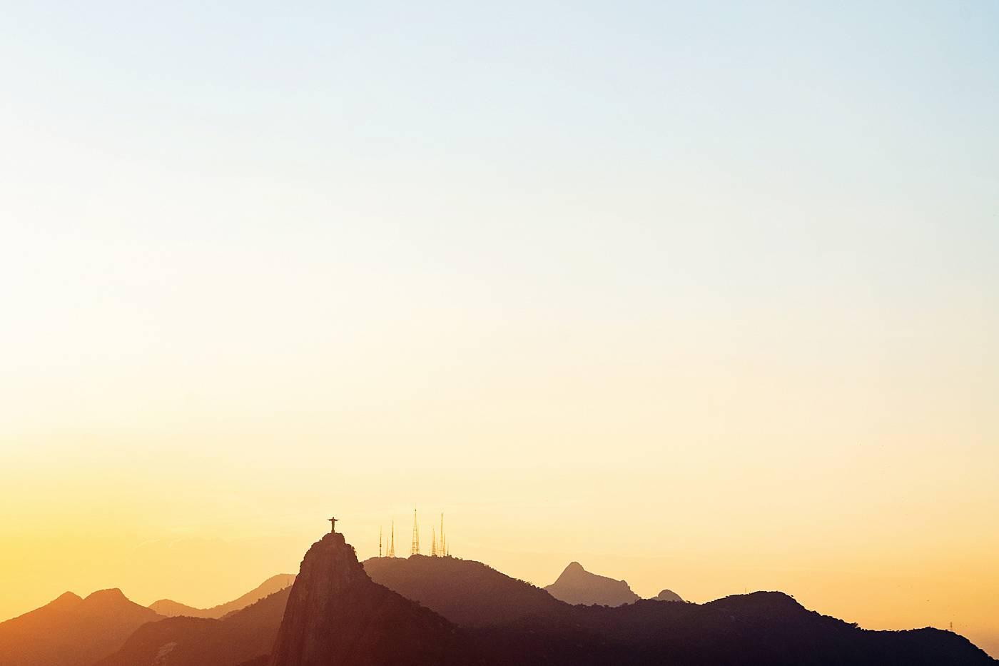 RUUDC Fotografie, rondreis Brazilie, vakantie Brazilie, road trip Brazilie, roadtrip Brazilie, reisfotografie Brazilie, reisfoto's Brazilie, Rio de Janeiro, Cristo Redentor, Porto Alegre Brazilie, 3 weken in Brazilie, reis door Brazilie, Brazilie landschap, brazilie weer, brazilie klimaat
