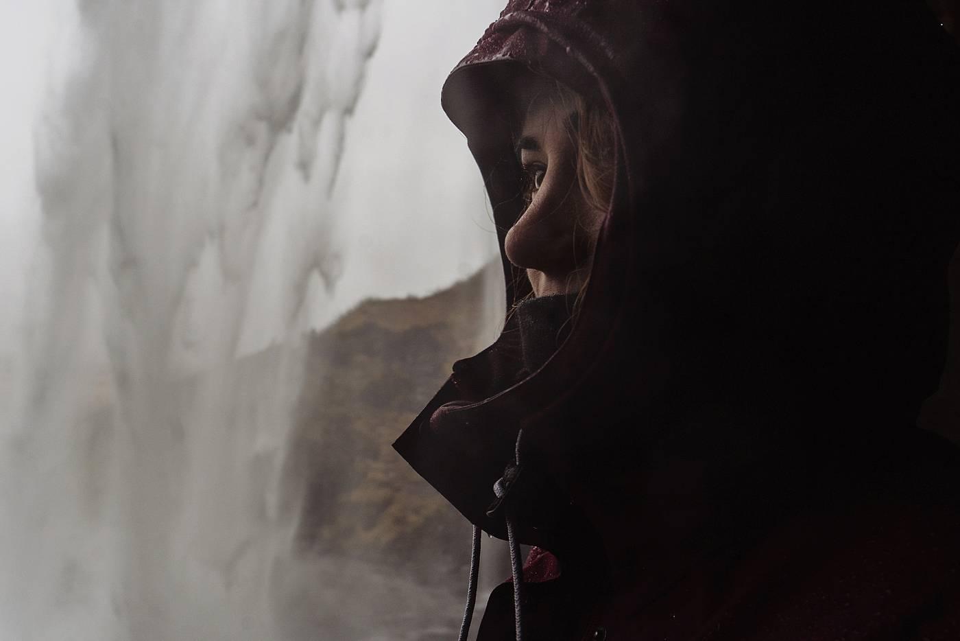 RUUDC Fotografie, rondreis IJsland, rondreis Golden Circe, golden circle bezienswaardigheden, golden circle waterval, geysir, geiser, waterval IJsland, Svartifoss waterval, Seljalandsfoss waterval, Gljúfrafoss waterval, Skogafoss waterval, jokulsarlon, ijsland gletsjermeer, rondreis IJsland week, 1 week in ijsland, een week in ijsland, reisfotografie ijsland, ijsland natuur, ijsland landschap, roadtrip ijsland, road trip ijsland, fotografiereis ijsland, destination wedding fotograaf, verloving ijsland, verlovingsshoot ijsland, blue lagoon ijsland, iceland
