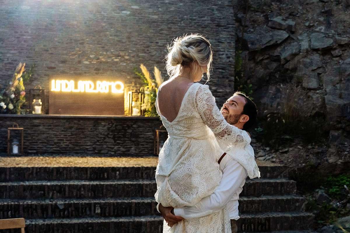 bruiloft eerste dans, eerste dans trouw, openingsdans, trouwfeest, trouwfeest corona, bruiloft ardennen, sechery, trouwen ardennen