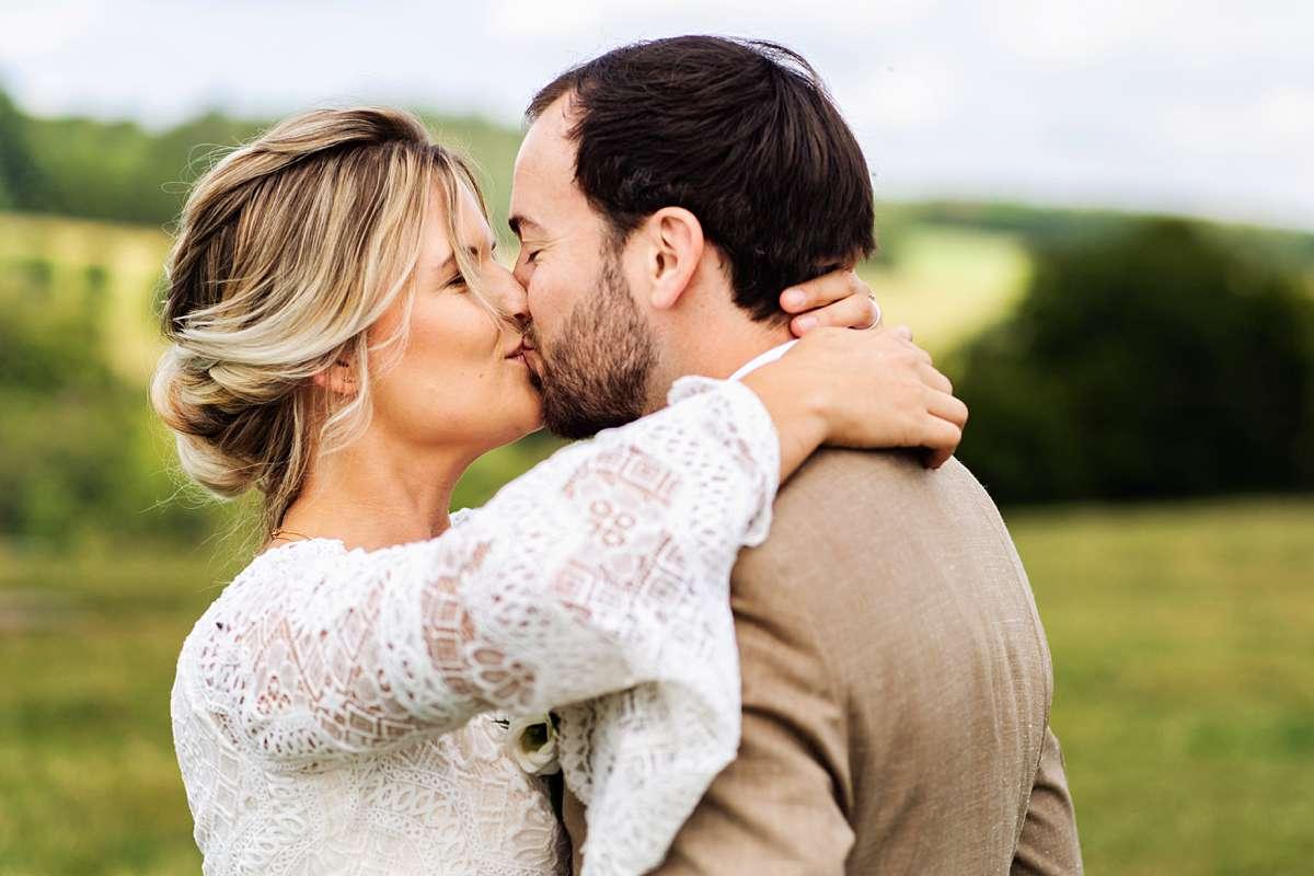 trouwfotograaf belgie, fotoshoot bruiloft, fotoshoot trouwen, fotoshoot buiten, trouwen in de ardennen, bruidsfotograaf ardennen