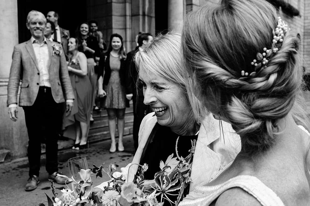 RUUDC Fotografie, fotograaf rotterdam, bruidsfotograaf rotterdam, trouwfotograaf rotterdam, trouwen in Rotterdam, trouwen Tropicana, stadhuis Rotterdam, binnenstad Rotterdam, trouwen in zuid-holland, bruidsfotograaf zuid-holland, bruidsfotograaf Leiden, bruidsfotograaf Den Haag, intieme bruiloft, trouwen op het stadhuis