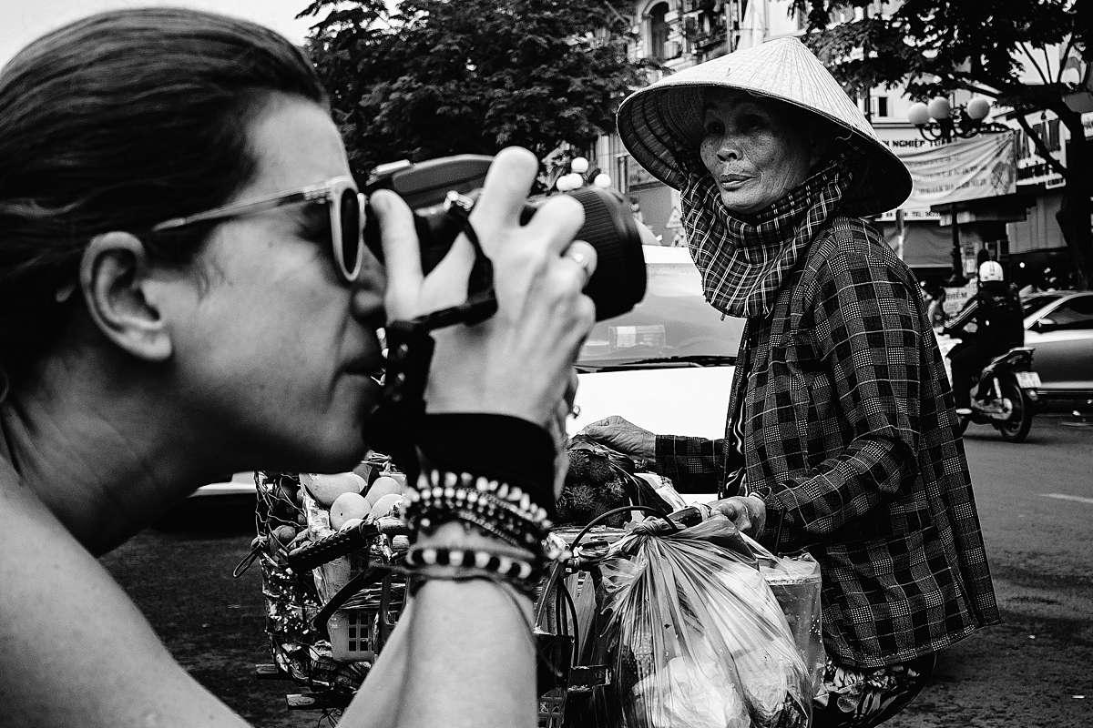 RUUDC Fotografie, reisfotografie, travel photography, vietnam, rondreis vietnam, travel vietnam, vietnam photography, vietnam photos, vietnam sights, vietnam bezienswaardigheden, reisfotograaf, reisfoto's azie, ho chi minh, straatfotografie, zwart-wit fotografie