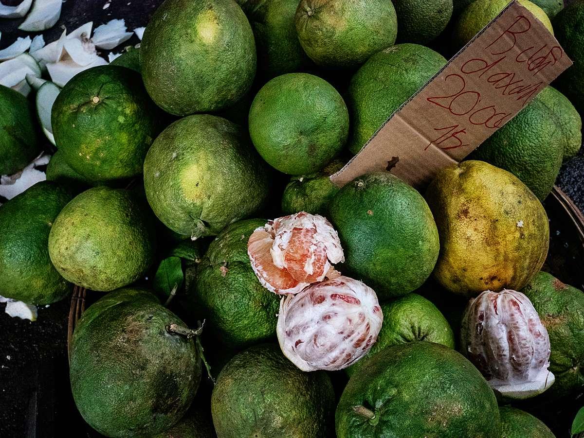 ruudc fotografie, street market fruits