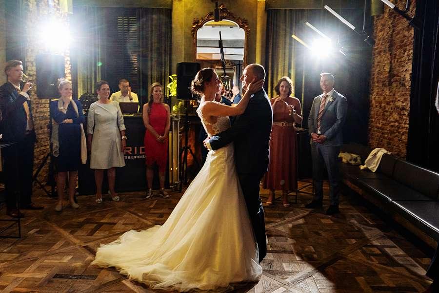 RUUDC Fotografie, bruidsfotograaf Limburg, fotograaf Limburg, trouwfotograaf maastricht, fotograaf kasteel hoogenweerth, trouwen kasteel hoogenweerth, trouwen in limburg, beste trouwfotograaf limburg, zomerbruiloft, trouwen corona