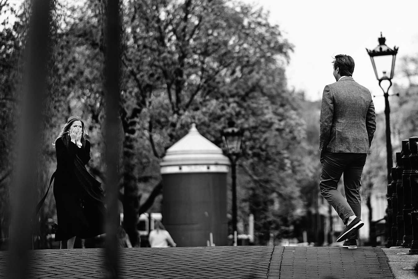 RUUDC Fotografie, fotograaf, Aanzoek Amsterdam, verrassingsaanzoek grachten Amsterdam, verloving Amsterdam, engagement Amsterdam, bruidsfotograaf Amsterdam,proposal Amsterdam, elopement Amsterdam, surprise proposal Amsterdam, prinsengracht, reguliersgracht, amsterdam canals, photoshoot amsterdam, couple's session amsterdam, amsterdam wedding photographer