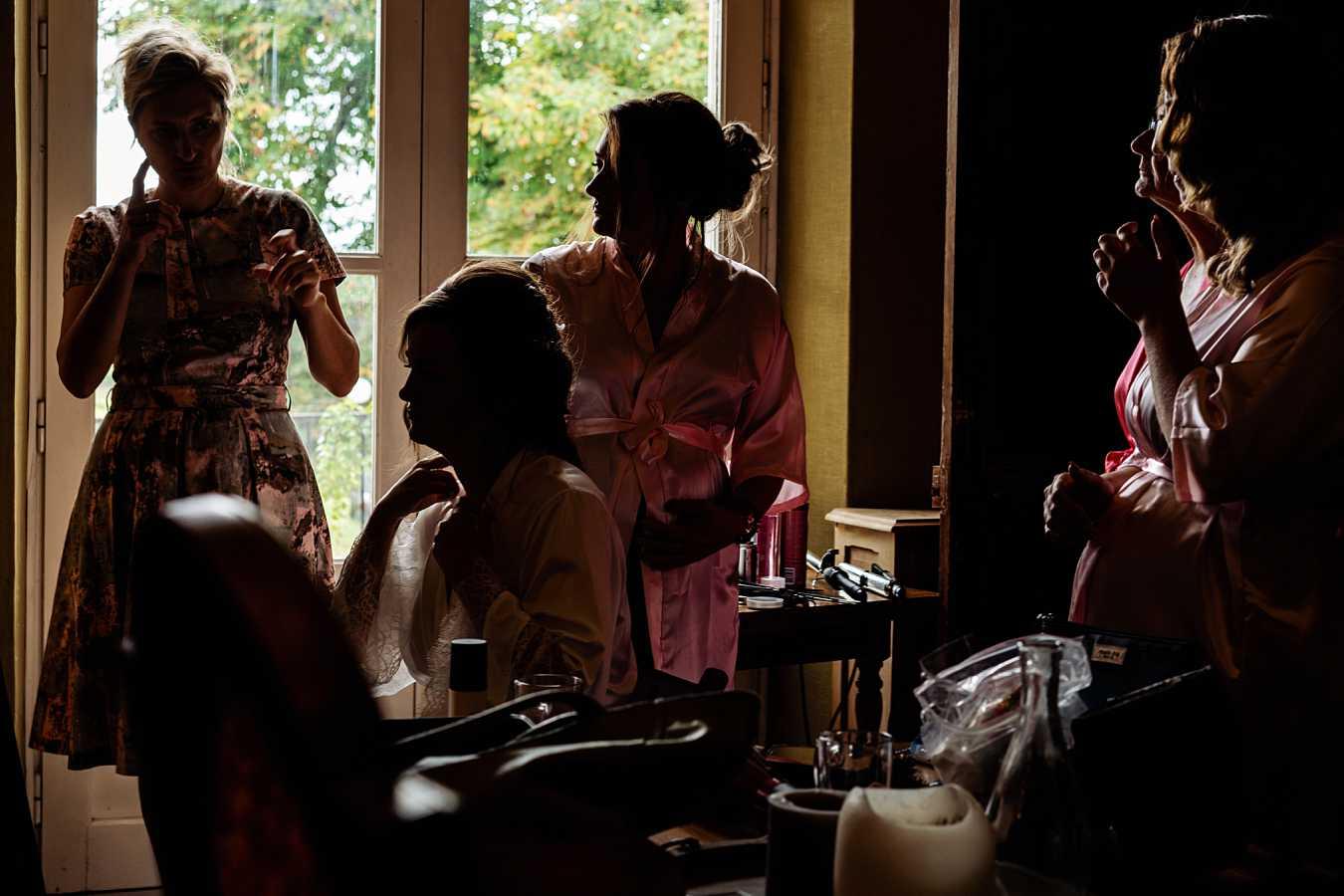 RUUDC Fotografie, Ruud Claessen, destination wedding, destination wedding frankrijk, destination wedding france, trouwen in frankrijk, trouwen op een kasteel, lot of happiness, camp del saltre, cahors, prayssac, lot, trouwen wijngaard, trouwen in het buitenland, bruidsfotograaf frankrijk, destination wedding fotograaf