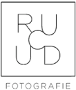 Logo-RuudC-ZW-ondertitel-02_invert_crop_small