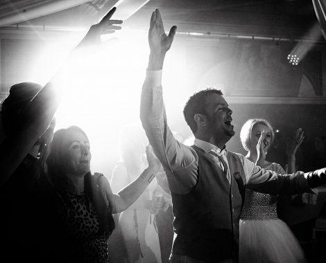 RUUDC Fotografie, mentoring bruidsfotografie, mentoring bruidsfotograaf, coaching trouwfotograaf, coaching bruidsfotograaf, bruidsfotografie workshop, bruidsfotografie masterclass, coaching fotograaf, trouwfotografie workshop, fotografie coaching, 1-op-1 mentoring, your way mentoring